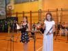 2019_06_24_proslava_ob_dnevu_drzavnosti_in_koncu_pouka_004