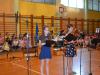 2019_06_24_proslava_ob_dnevu_drzavnosti_in_koncu_pouka_013