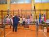 2019_06_24_proslava_ob_dnevu_drzavnosti_in_koncu_pouka_019