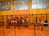2019_06_24_proslava_ob_dnevu_drzavnosti_in_koncu_pouka_028