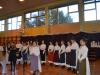 2019_12_24_proslava_ob_dnevu_samostojnosti_in_enotnosti_jelkovanje_049