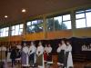 2019_12_24_proslava_ob_dnevu_samostojnosti_in_enotnosti_jelkovanje_053