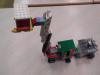 konstruktorstvo_lego_01