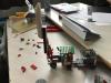 Regijsko tekmovanje v konstruktorstvu
