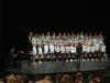Revija otroških in pevskih zborov