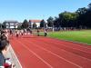 2018_09_28_atletika_podrocno_ekipno_001