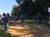 2018_09_28_atletika_podrocno_ekipno_001_0
