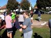 2018_09_28_atletika_podrocno_ekipno_012