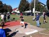 2018_09_28_atletika_podrocno_ekipno_022