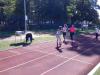 2018_09_28_atletika_podrocno_ekipno_024