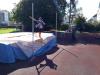 2018_09_28_atletika_podrocno_ekipno_028