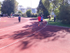 2018_09_28_atletika_podrocno_ekipno_030