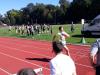 Rezultati področnega ekipnega tekmovanja v atletiki