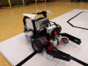 Robocup Junior 2019