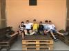 2019_za_lepso_solo_027
