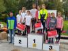 2018_10_17_spominski_stafetni_tek_ms_005