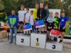 2018_10_17_spominski_stafetni_tek_ms_006