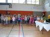 Sprejem učencev v Šolsko skupnost