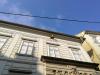 2048_12_01_strokovna_ekskurzija_v_graz_019