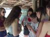 2019_06_12_tabor_za_nadarjene_olimje004