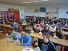 Tehniški dan 7. razred - glasbila