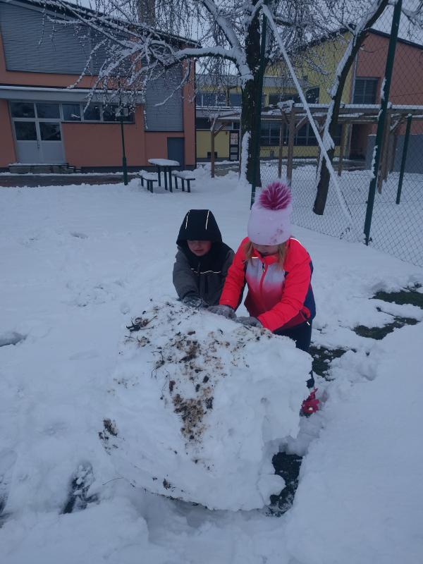 1_razred_na_snegu_013