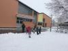 1_razred_na_snegu_003