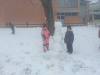 1_razred_na_snegu_015