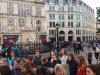 ekskurzija_london_016