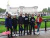 ekskurzija_london_063