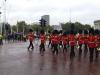 ekskurzija_london_064