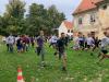 2019_10_03_kros_predmetna_stopnja_029