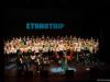 2019_11_16_mpz_ethnotrip_001
