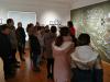 2019_12_13_nemska_bozicna_delavnica_muzej_001