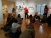 2019_12_13_nemska_bozicna_delavnica_muzej_006