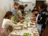 2019_12_13_nemska_bozicna_delavnica_muzej_009