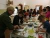2019_12_13_nemska_bozicna_delavnica_muzej_015