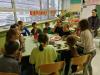 2019_12_09_nemska_bozicna_delavnica_005