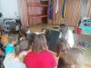 2020_09_obisk_likovne_kolonije_izak_lipovci_001