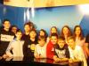 2020_01_22_ogled_televizije_idea_011