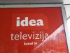 2020_01_22_ogled_televizije_idea_012