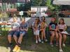 pasch_camp_2021_030