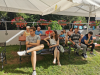 pasch_camp_2021_032