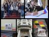 Podpis pogodbe PASCH do leta 2023