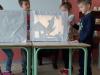 2019_12_13_predstava_rdeca_kapica_v_1a_005