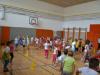 2019_09_19_predstavitev_kosarke_020