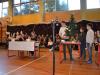 2019_12_24_proslava_ob_dnevu_samostojnosti_in_enotnosti_jelkovanje_005