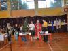 2019_12_24_proslava_ob_dnevu_samostojnosti_in_enotnosti_jelkovanje_007