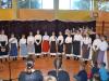 2019_12_24_proslava_ob_dnevu_samostojnosti_in_enotnosti_jelkovanje_047