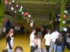 2019_12_24_proslava_ob_dnevu_samostojnosti_in_enotnosti_jelkovanje_058